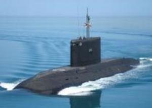 Четвертая подлодка для ВМС Вьетнама будет спущена на воду в конце марта
