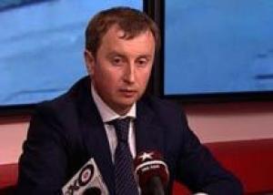 Тульское КБП ожидает заказ на производство новейшего двухсредного автомата АДС
