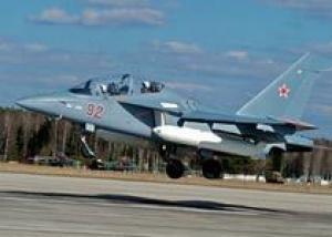 Россия предложила Чили автоматы Калашникова и учебные самолеты