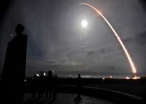 Пентагон раскрыл план сокращения стратегических вооружений