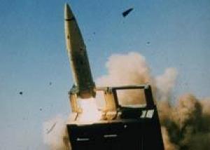 Финляндия может приобрести российские оперативно- тактические ракетные комплексы