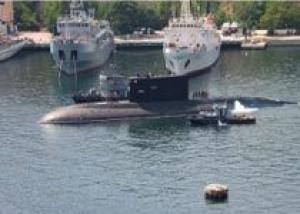 Состав ВМФ РФ к 2020 году пополнят более десяти модернизированных многоцелевых АПЛ