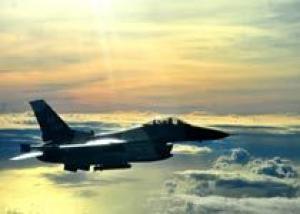 США ускорили сокращение мировых военных расходов