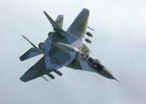 Минобороны заплатит за истребители МиГ-29СМТ 17 миллиардов рублей