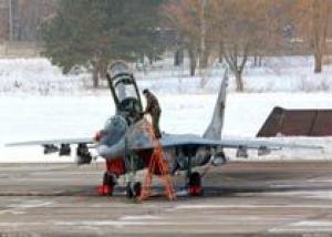 Модернизация МиГ-29 Словакии - один из самых удачных примеров ВТС России с зарубежными государствами