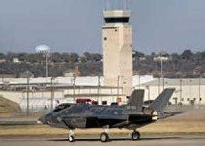 Австралия увеличит заказ на истребители F-35