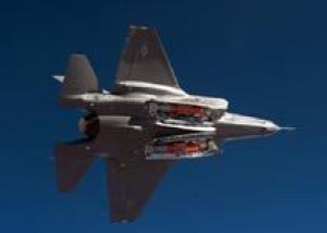 Польша закупит американские истребители F-35
