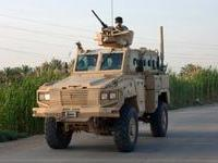 Интерес вооруженных сил стран мира к бронированным машинам с противоминной защитой постоянно растет