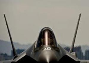 Дания намерена оснастить свои ВВС новыми истребителями