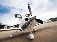 Южная Корея нашла замену российским тренировочным самолетам