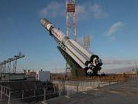 Россия продолжит использовать `Протоны` до 2025 года