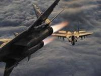 Словакия заменит МиГ-29 арендованными истребителями