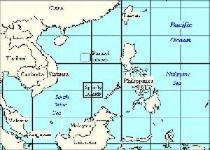 США формируют новый военный альянс вопреки предостережениям Китая