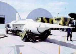 Гиперзвуковая ракета появится в испытательном арсенале российских военных к 2020 году