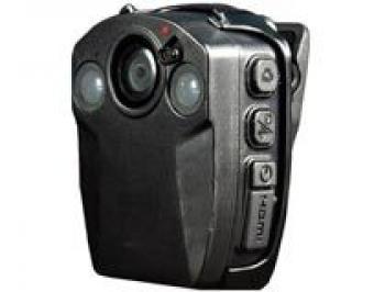 Портативные полицейские видеорегистраторы - это практичное и незаменимое устройство