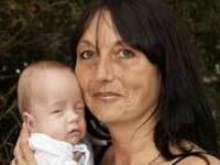 Британские врачи успешно завершили внематочную беременность
