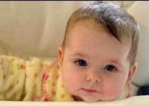 Почему малыш часто простывает?