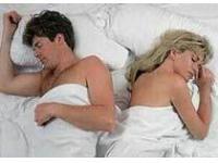 Мужчине и женщине нельзя спать вместе