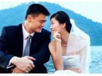 Китайская пара обвенчалась в тракторе
