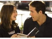 Ученые утверждают, что романтические комедии опасны для отношений
