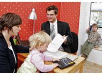 Госдума разрешила использовать материнский капитал на ипотеку