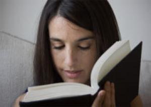 Как стать грамотным современному студенту?
