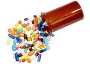 Антибиотики за и против