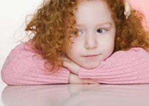 Как повысить детскую самооценку?