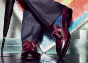 Профессиональные советы по уходу за обувью