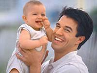 Как подготовиться к выписке малыша? Папе на заметку