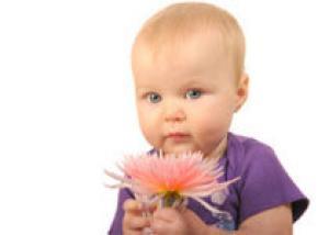 Как назвать ребенка и не допустить ошибок?