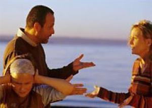 Идеальный развод: советы специалиста