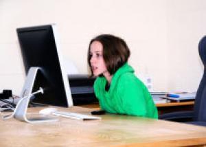 Психотерапевты используют виртуальную реальность для лечения подростков