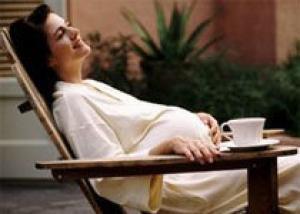 Повышение давления во время беременности ассоциировано с увеличением риска развития сахарного диабета 2 типа