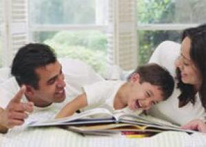 Чем может помочь родителям детский психолог?