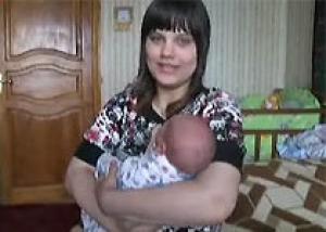 17-летняя школьница родила во время операции по удалению аппендикса