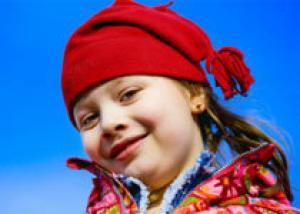 Как подготовить малыша к детскому саду?