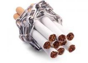 Курение среди российских подростков перестает быть модным