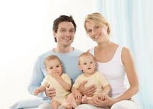 Отпуск по уходу за ребенком могут увеличить до 4,5 лет