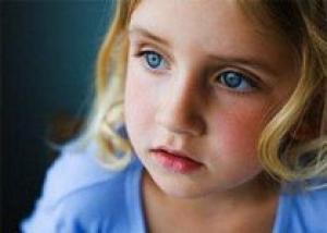 Дети индиго: дар или наказание?