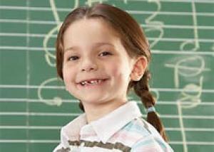 Наличие высшего образования у родителей помогает детям лучше учиться