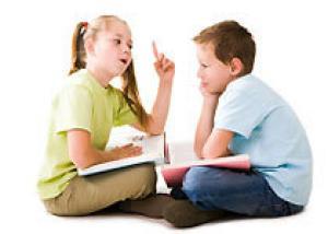Почему у ребенка проблемы в школе?