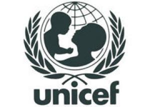 ЮНИСЕФ не выполнит план по снижению детской смертности к 2015 году
