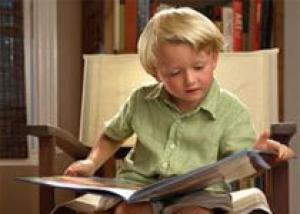 Какой распорядок дня нужен ученику?