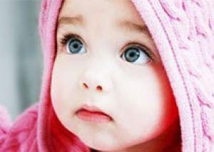 Что ответить ребенку про любовь?