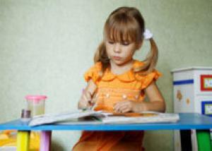 Какие рисуночные тесты можно провести с ребенком? Тест «Злое, Счастливое и Несчастное животное»