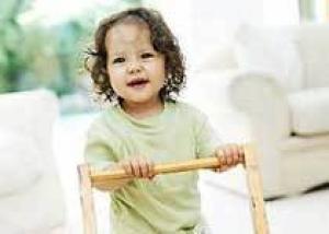 Как распознать слабость иммунитета у ребенка?