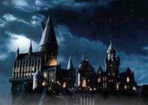 Путешествия для детей по следам Гарри Поттера