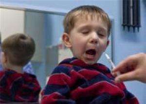 Гимназисты чаще страдают нервными расстройствами