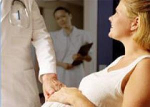 Сон поможет женщине вернуть форму после родов